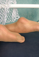 Pantyhose Shemales