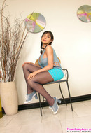 Pantyhose TransSexuals