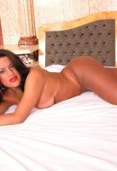 Shemale Pantyhose Sex