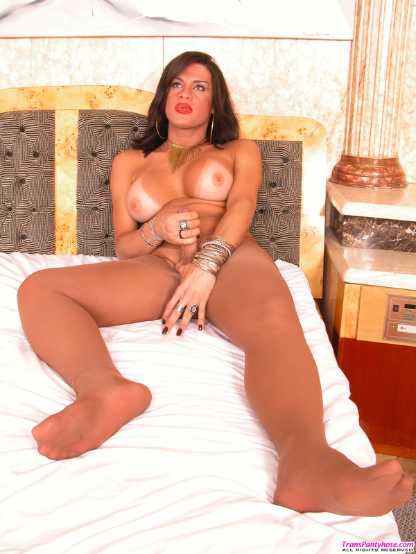 Sexy hunks Newest sites tranny