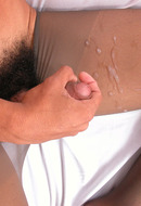 Nylon Gay Sex