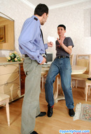 Men in Pantyhose Pictures