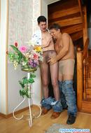 Nylon Gays