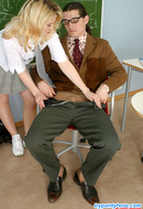 Men in Pantyhose Videos