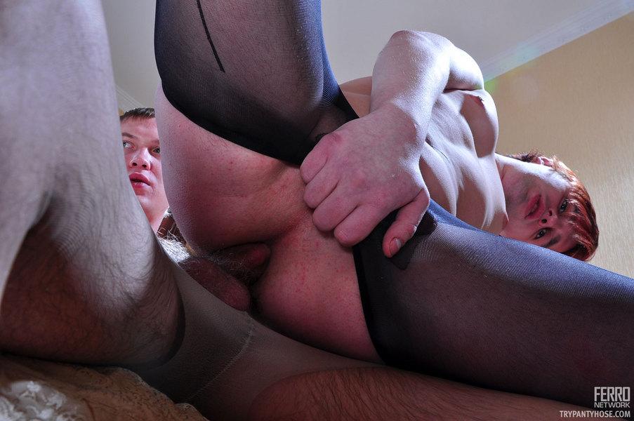 expert- vuxen butt sex